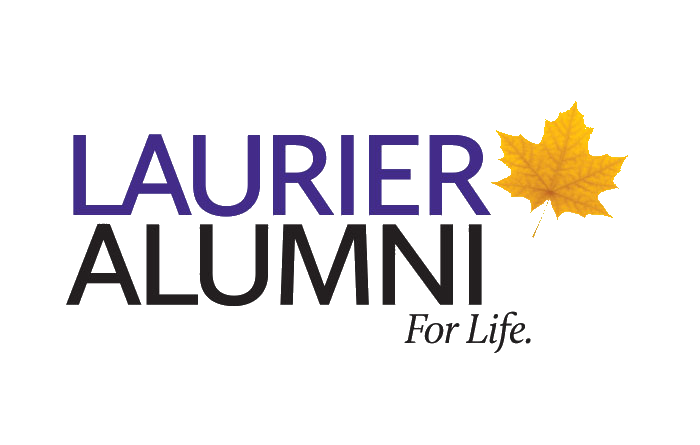 Laurier Alumni - Homecoming 2021